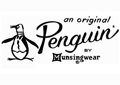 penguin-designer-frames-optometrist-local