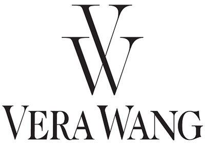 vera-wang-designer-frames-optometrist-local