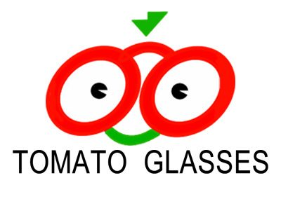 tomato-glasses-designer-frames-optometrist-local